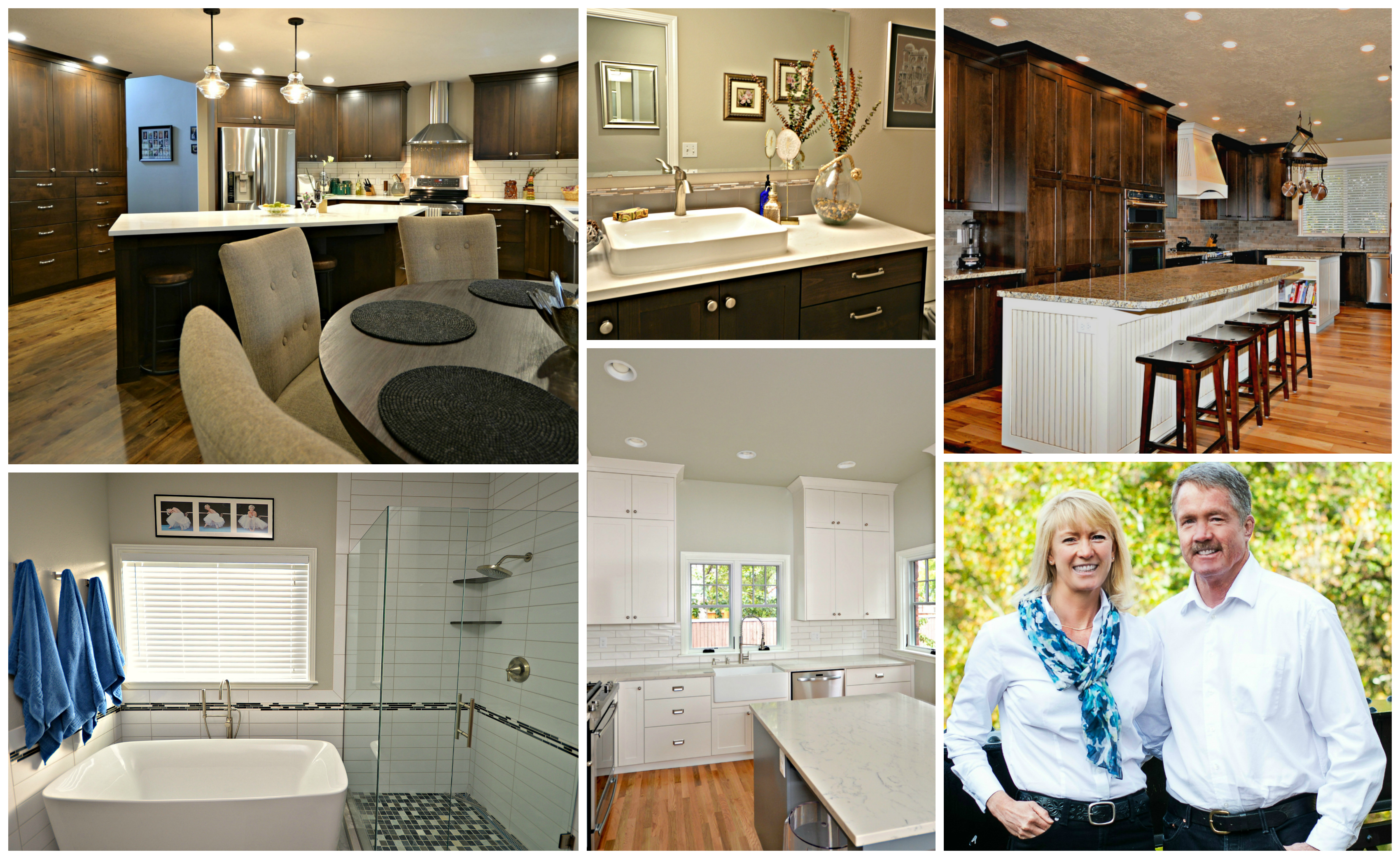 Professional Design And Remodel Solutions